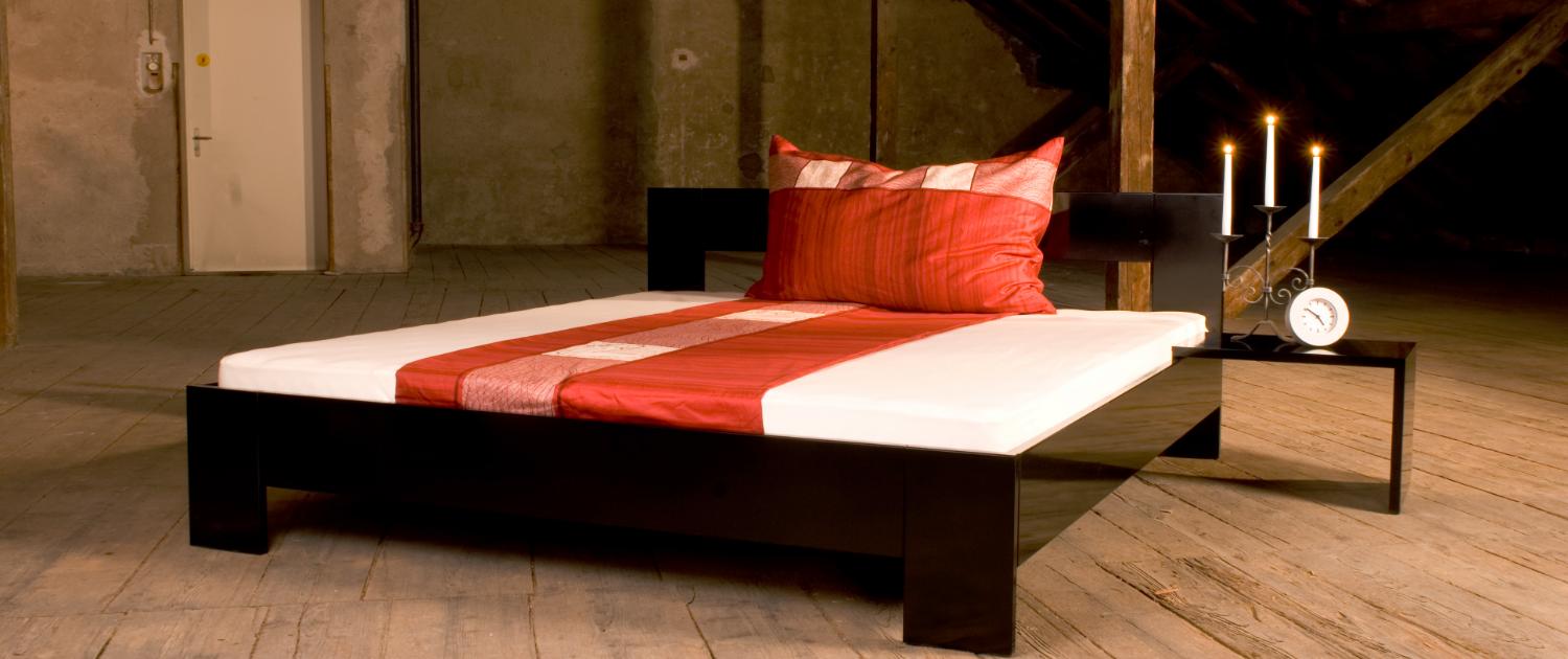 m bel koch f rs leben. Black Bedroom Furniture Sets. Home Design Ideas