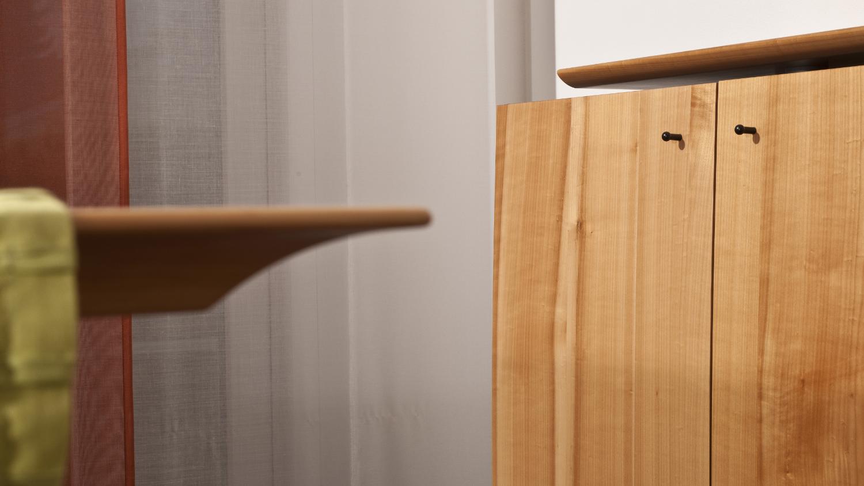 esstisch kirschbaum biedermeier esstisch kirschbaum with. Black Bedroom Furniture Sets. Home Design Ideas