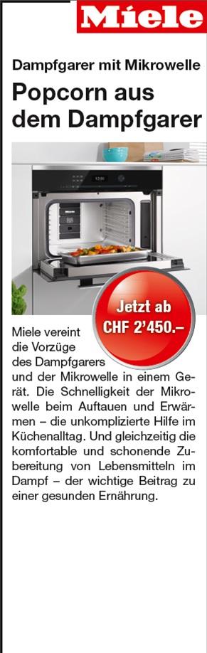 news events koch f rs leben. Black Bedroom Furniture Sets. Home Design Ideas