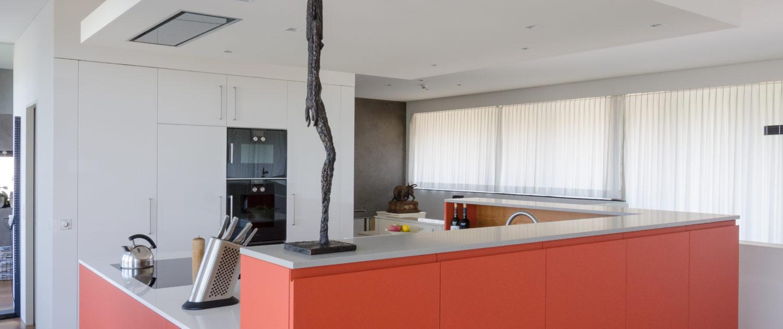 Tolle Küchenwandfliesen Ideen Uk Bilder - Ideen Für Die Küche ...